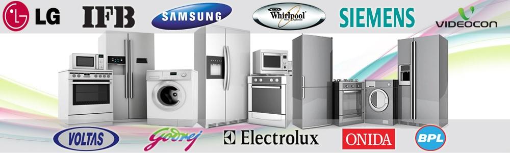 electrolux service number